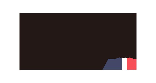 Chez Shimizu(シェ・シミズ)| 清水郁夫 | フレンチ